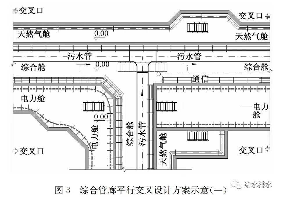 电路 电路图 电子 工程图 平面图 原理图 967_678