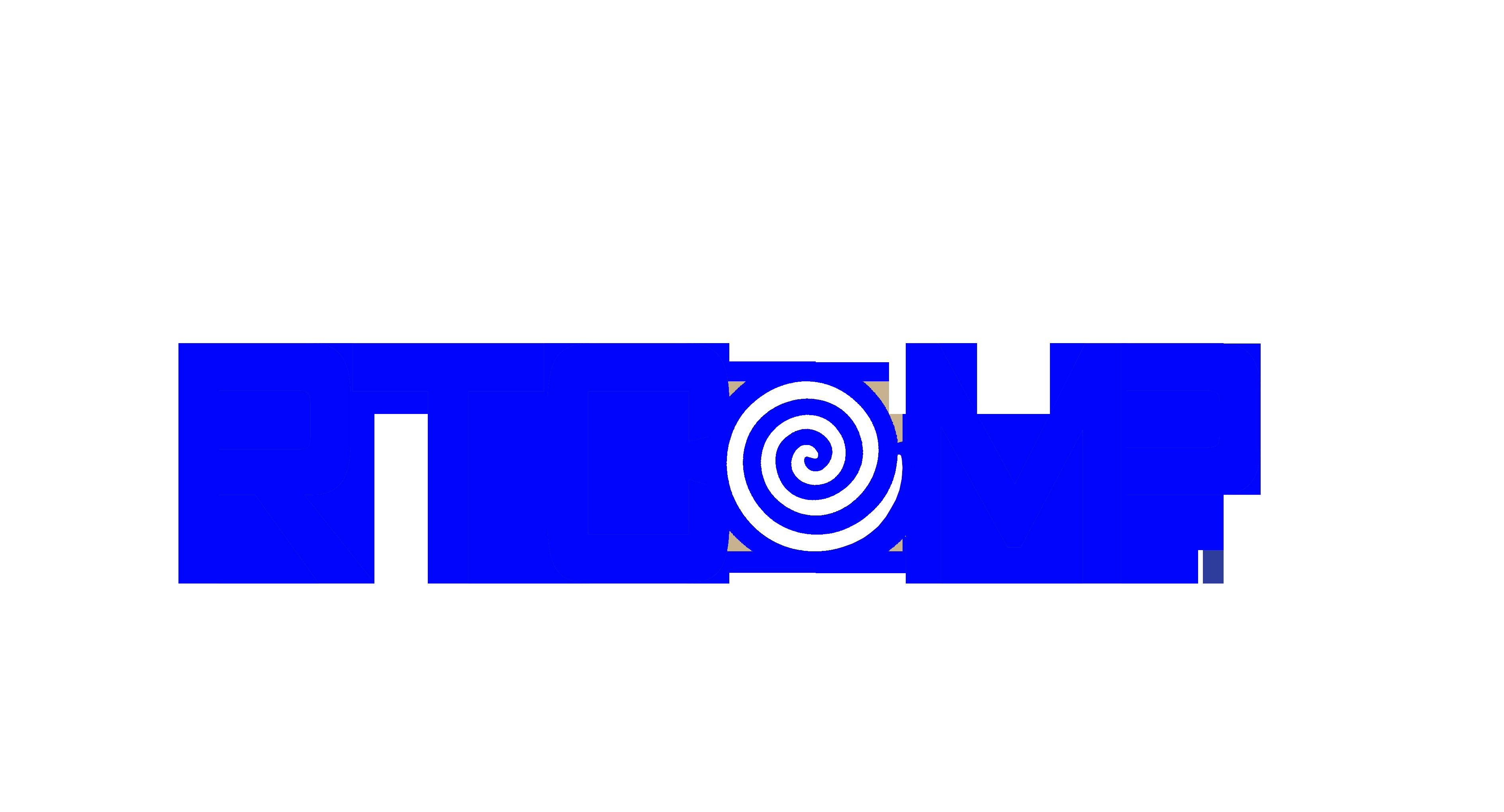 汽车和轴承组合logo
